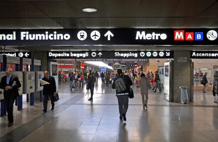 italy-fiumicino_leonardo_da_vinci_airport-_c_nigelspiers_editorial_only-shutterstock_178913909-a3d9a