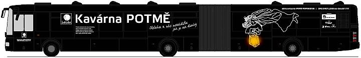 1375009-249102-bus-2-720-904