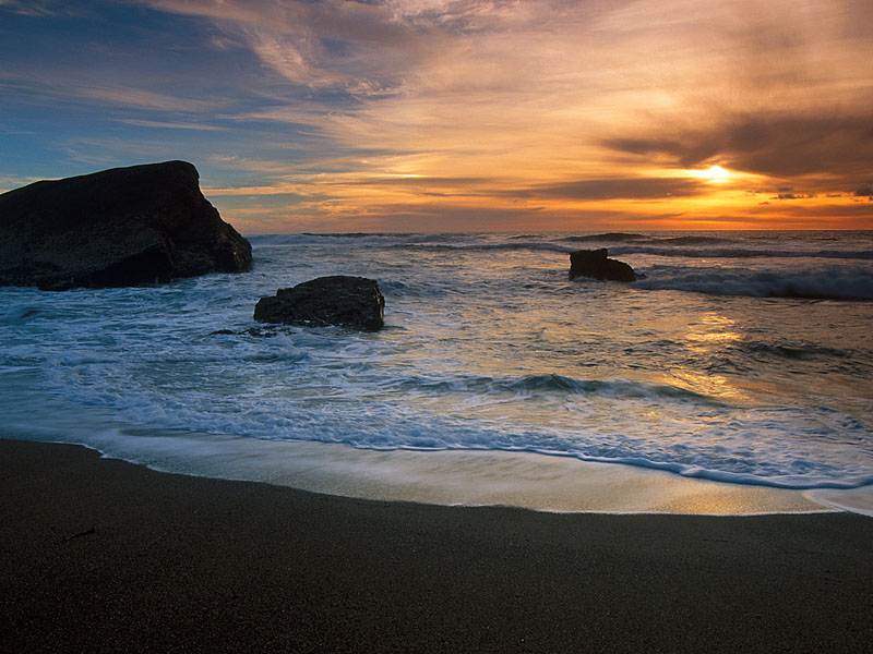 santa-cruz-beaches-california-hd-wallpapers