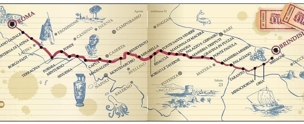map appia roma brindisi.jpg