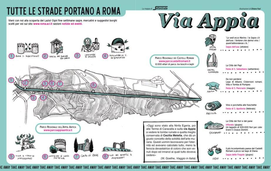 mappa-blog.jpg