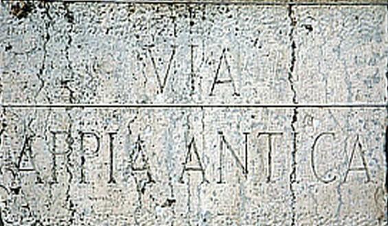 Via-Appia-Antica-720431378f