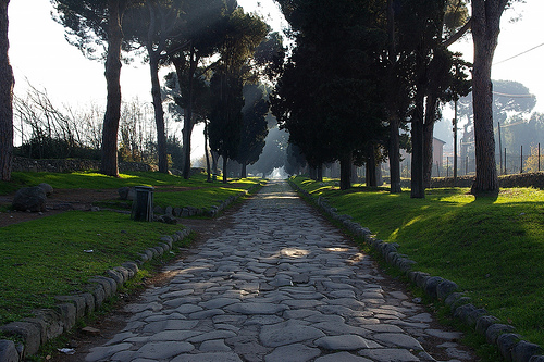 Via-Appia-Antica-and-Catacombs.jpg