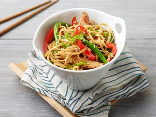 Stir-fried Pasta (Photo by Renee Comet), Television Food Network.jpeg