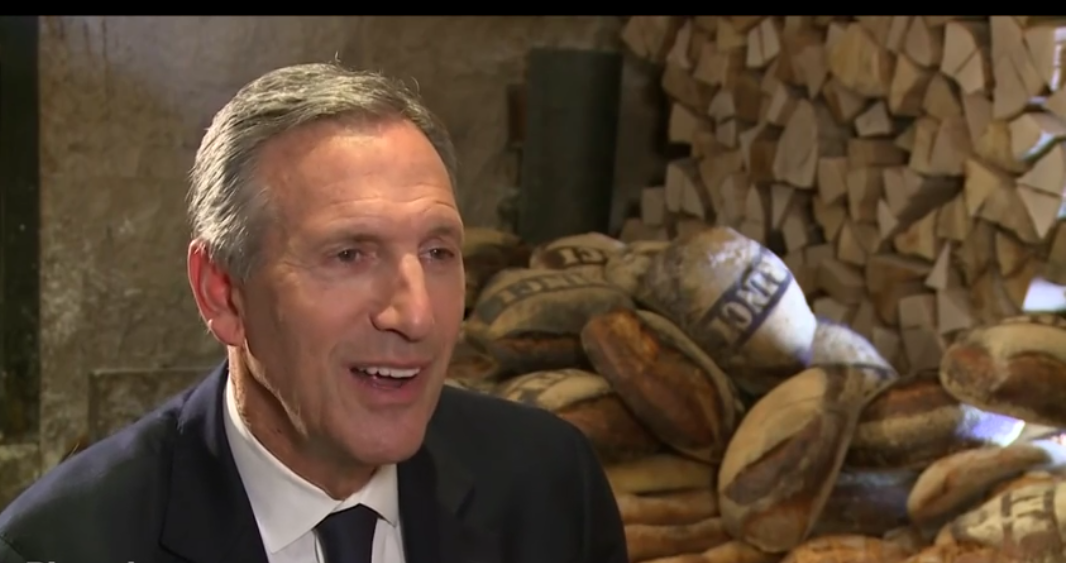Howard Schultz  Photo by  Bloomberg.png
