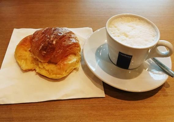 caffe5