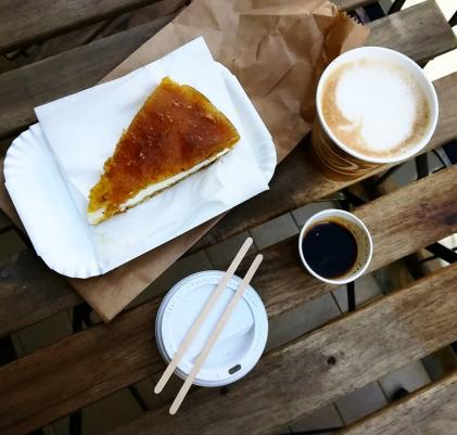 caffe6