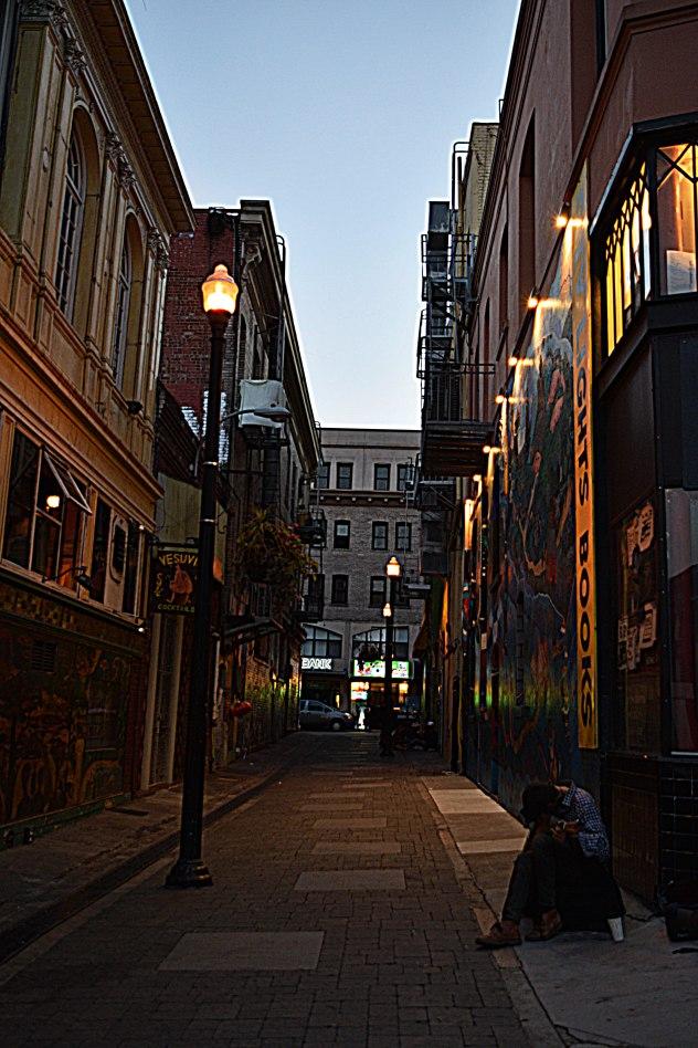 18. Kerouac Alley.jpg
