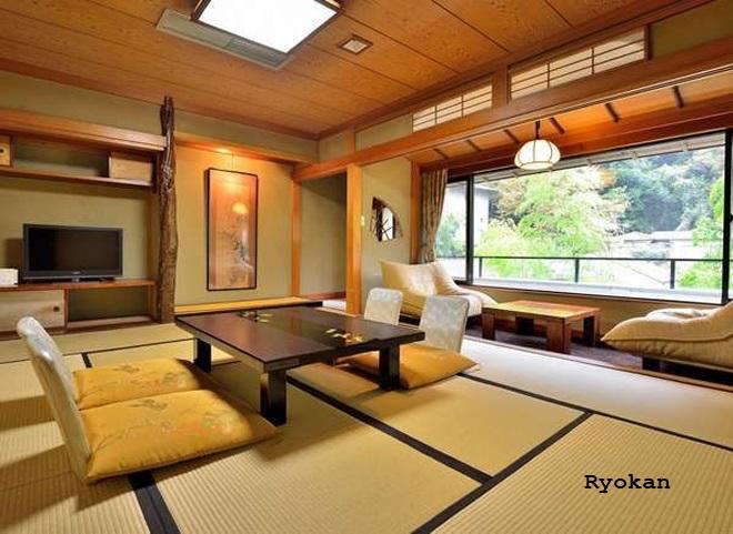 Ryokan1